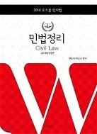 2018 민법정리