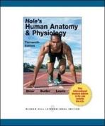 Hole's Human Anatomy and Physiology