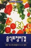 음식토정비결 - 잘만 먹으면 100살까지 살 수 있다 (1994)