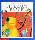 Literacy Place Scholastic, Levels 2.4 - 2.6