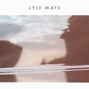 Lyle Mays / Lyle Mays (수입)