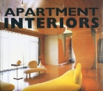 Apartment Interiors   (ISBN : 9789812455192 = 9788496263710)