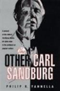 The Other Carl Sandburg  (ISBN : 9780878059416)