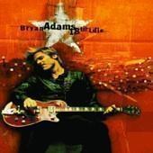 Bryan Adams / 18 Till I Die (Bonus Tracks/일본수입)