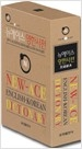 뉴에이스 영한사전 (2007 전면개정3판4쇄)