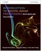Introduction to Digital Image Processing with MATLAB? (Hardcover, Asia Edition)