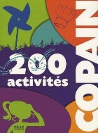 retrouve 200 activites copain reunies ! ///KK5-1