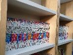 퀴즈 과학상식 시리즈 세트 (전70권) -- 상세사진올림