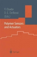 Polymer Sensors and Actuators (ISBN : 9783642084829)