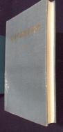한국불교가사연구  [소장자 스템프 有] /사진의 제품   /  상현서림 /☞ 서고위치:GR 4 *[구매하시면 품절로 표기됩니다]
