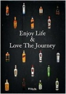 Enjoy Life & Love The Journey