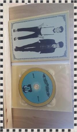 이천원 [FIRST MINI ALBUM]