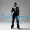 김건모 / 12집 - Soul Groove By K.C. Harmony Vs. Kim Gun (미개봉)