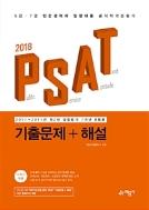 2018 5급.7급 민간경력자 채용 PSAT 기출문제 + 해설