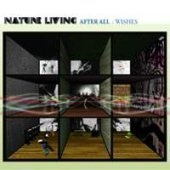 Nature Living / After All: Wishes (Digipack/미개봉)