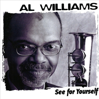 Al Williams - See For Yourself
