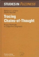 Tracing Chains-of-Thought : Fuzzy Methods in Cognitive Diagnosis (ISBN : 9783790809220)