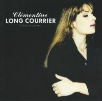 Clementine / Long Courrier (일본수입)