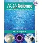 AQA Science GCSE Physics