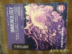 WILEY BLACKWELL / 12판 ESSENTIAL IMMUNOLOGY / DELVES 외 -공부많이함.사진.꼭상세란참조