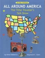 All Around America : Workbook