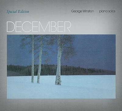 December [Special Edition]