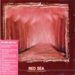 안찬용 밴드 / Red Sea (레드씨)