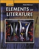 Elements of Literature, First Course