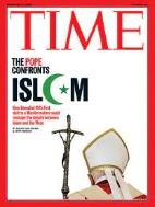 Time Asia (주간 아시아판): 2006년 11월 27일 (지하C12-5)