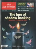 The Economist (주간 영국판): 2014년 05월 10일 #