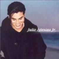 Julio Iglesias Jr. / Under My Eyes