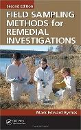 Field Sampling Methods for Remedial Investigations, 2/ed (ISBN : 9781420059083)
