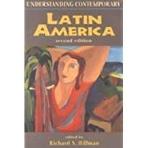 Understanding Contemporary Latin America (Understanding Series) Paperback