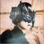 Enigma / The Screen Behind The Mirror (Digipack/수입)