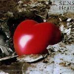 S.E.N.S. / Heart