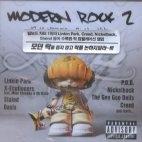 [미개봉] V.A. / Modern Rock 2