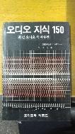 오디오 지식 150