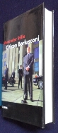 Citizen Berlusconi (Alem?n)  2006 / 사진의 제품   / 상현서림  / :☞ 서고위치:RC 7*  [구매하시면 품절로 표기됩니다]