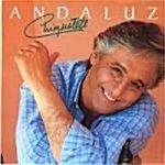 Andaluz (by Chiquetete )[수입] 새것같은 개봉 * 안달루즈 / 스페인 세비야나스