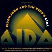 O.S.T. (Elton John & Tim Rice) / Aida