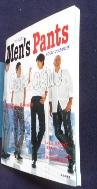 クライ.ムキのMEN'S PANTS CATALOGUE /사진의 제품   / 상현서림 ☞ 서고위치:kn 7  *[구매하시면 품절로 표기됩니다]