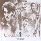Thomas Beckmann / Charlie Chaplin - Oh! That Cello (2CD)