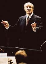 [미개봉] [DVD] 불레즈 & 시카고 심포니 오케스트라 :Pierre Boulez and The Chicago Symphony Orchestra (미개봉)