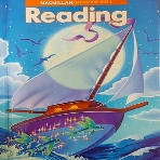 Macmillan/ McGraw-Hill Reading Grade 5 /15-3