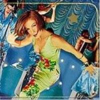 [미개봉] Gloria Estefan / Alma Caribena - Caribbean Soul