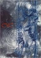 新世紀エヴアンゲりオン PHOTOFILE EVE (2015年の女神たち)