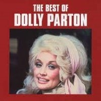 Dolly Parton / The Best Of Dolly Parton (일본수입)