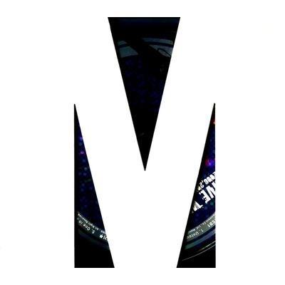 민우 (M) - M Liveworks 2006, 2007