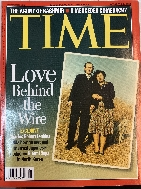 Time Asia (주간 아시아판): 2005년 10월 24일 (지하C12-5)