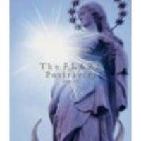 [미개봉] The Flare / Positivity (수입/Single)
